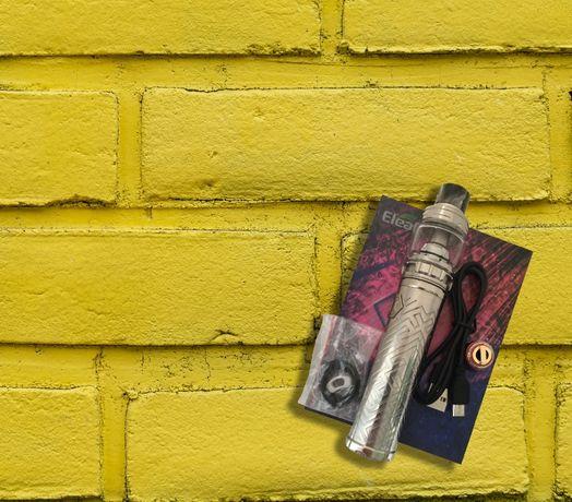 Электронная сигарета Eleaf Ijast 3 smok пар