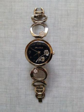 Часы женские Alberto Kavalli