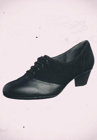 Sapatos de cordões 'CAMPER' - 37