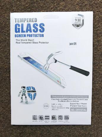 "Película de vidro temperado para iPad Air (2019) 10.5"" - iPad Air 3"
