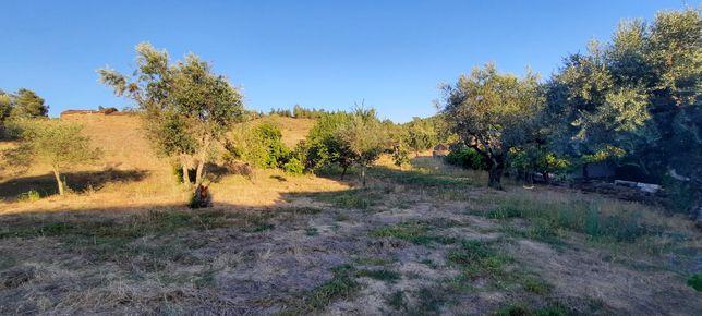 Casa + Terreno - Investimento Turismo Rural
