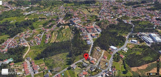 Terreno Para Construção  Venda em Sanguedo,Santa Maria da Feira