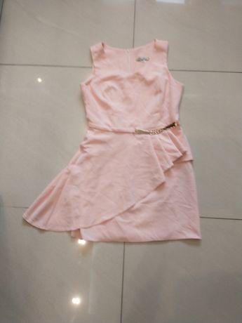 Damska sukienka rozmiar 38 M