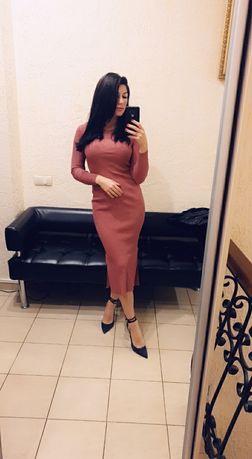 Платье Norah Olivia