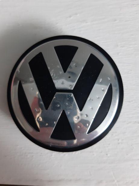 VW Passat 1 dekiel 66mm