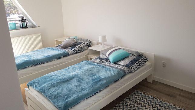 """""""Santorini"""" Apartament nad morzem, Dziwnówek, wolne terminy"""