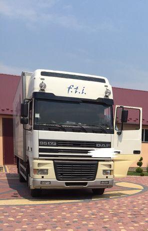 DAF 95.480