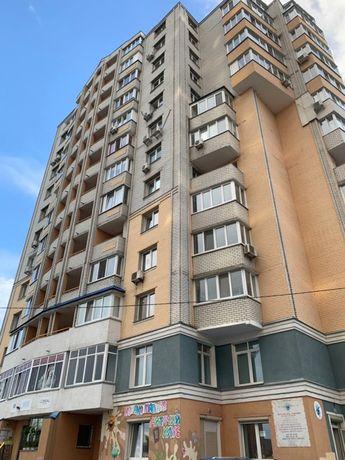 Продам квартиру на Алма-атинской 37Б