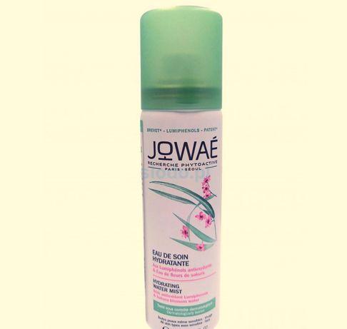 Jowaé - косметика