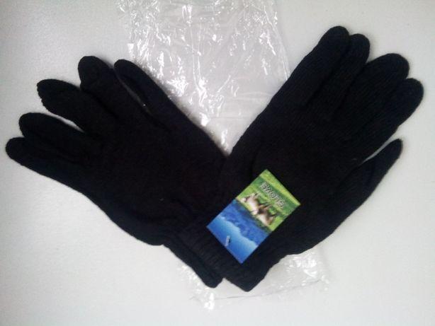 Продам мужские перчатки( спецодежда) для защиты и тепла рук