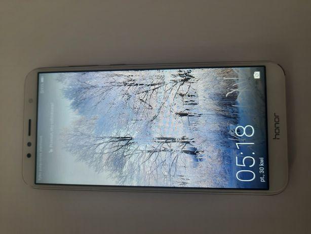 Telefon Huawei Honor 7A