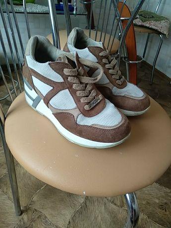 Фирменные кроссовки XTI .art:49928.Оригинал.37.