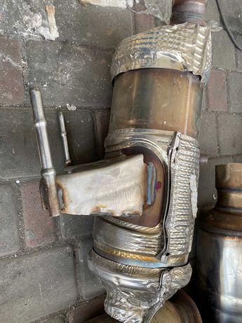 Куплю катализаторы и сажевые фильтры ДОРОГО!!!По самой высокой цене!!!