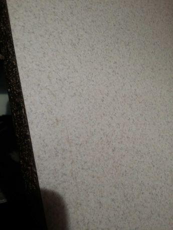 Blat kuchenny 60 cm