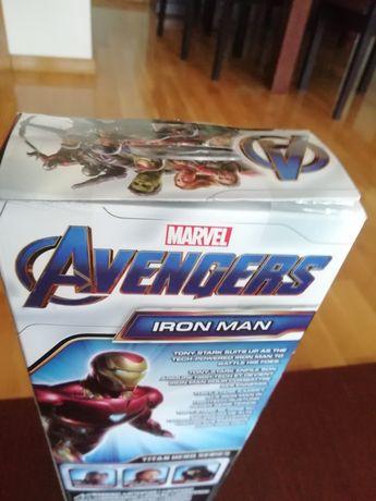 Marvel - Super-Heróis