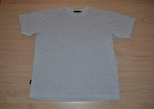 футболка винтаж Valentino celine guess kenzo