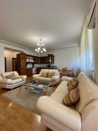 Продам крупногабаритную квартиру по ул.Б. Перспективная. Центр