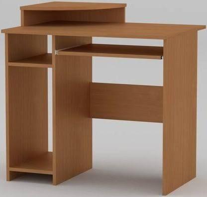 Мебель стол письменный