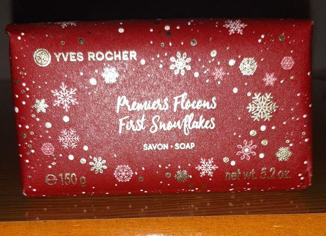 2 produtos yves Rocher