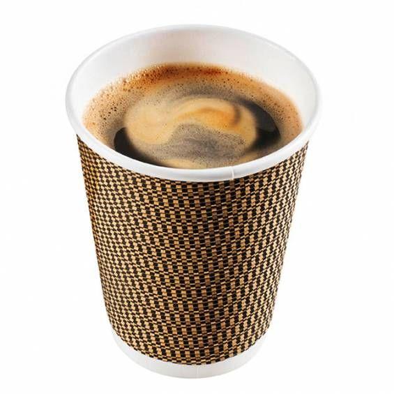 Аренда кофемашины по счётчику 3 грн за порцию Кривой Рог - изображение 1