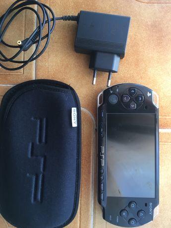 PSP usada