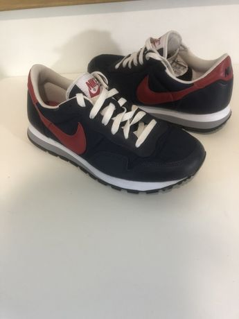 Nike męskie buty sportowe 40
