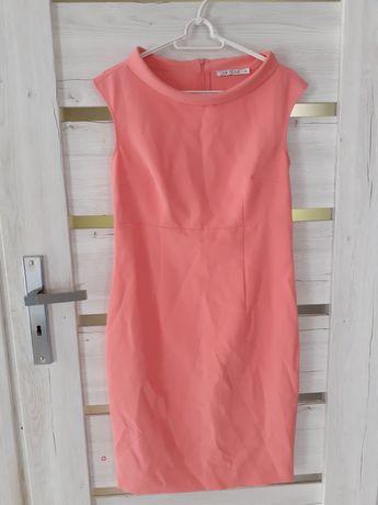 Sukienka Quiosque 36 z wysyłką