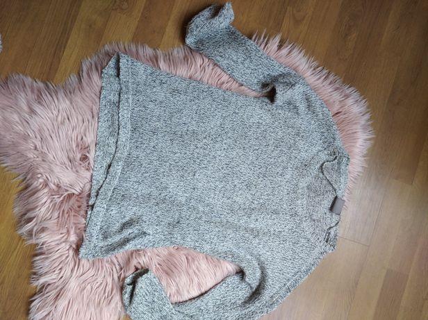 Sweter Vero moda rozmiar S