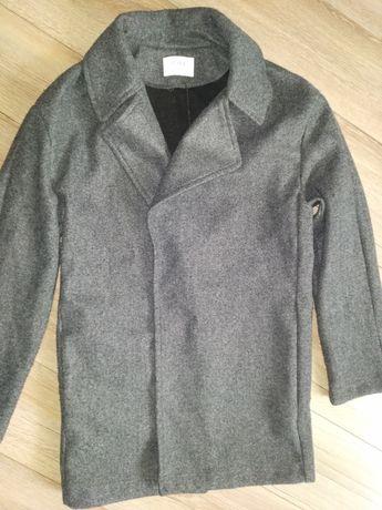 Кардиган,пальто Zara