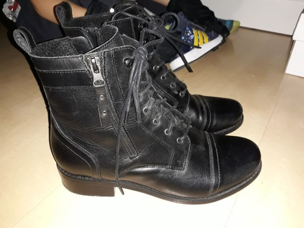 Nowe buty lasocki