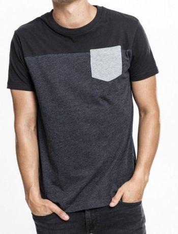 Męski t-shirt Urban Classics rozmiar S
