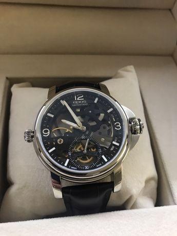 Часы Epos
