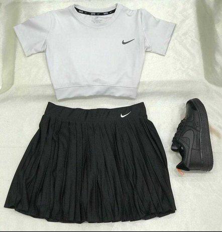 Костюмы Nike Tennis