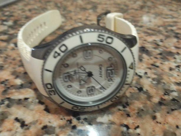 Relógio DKNY unisexo