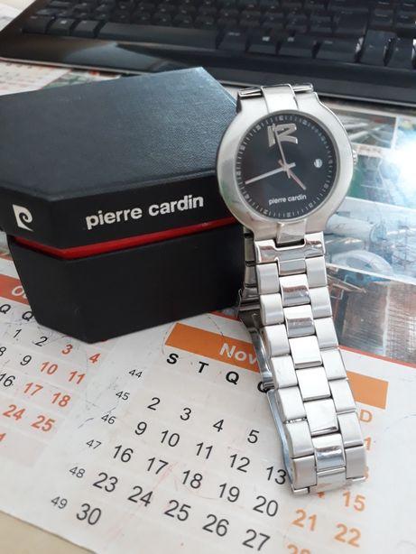 Relógio PIERRE cardin