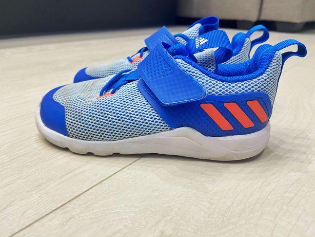 Buty adidas r. 25