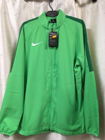Nike Dri- Fit bluza sportowa r.L