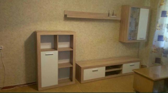 Продам уютную 2к квартиру на Кирова Титова Героев Сталинграда