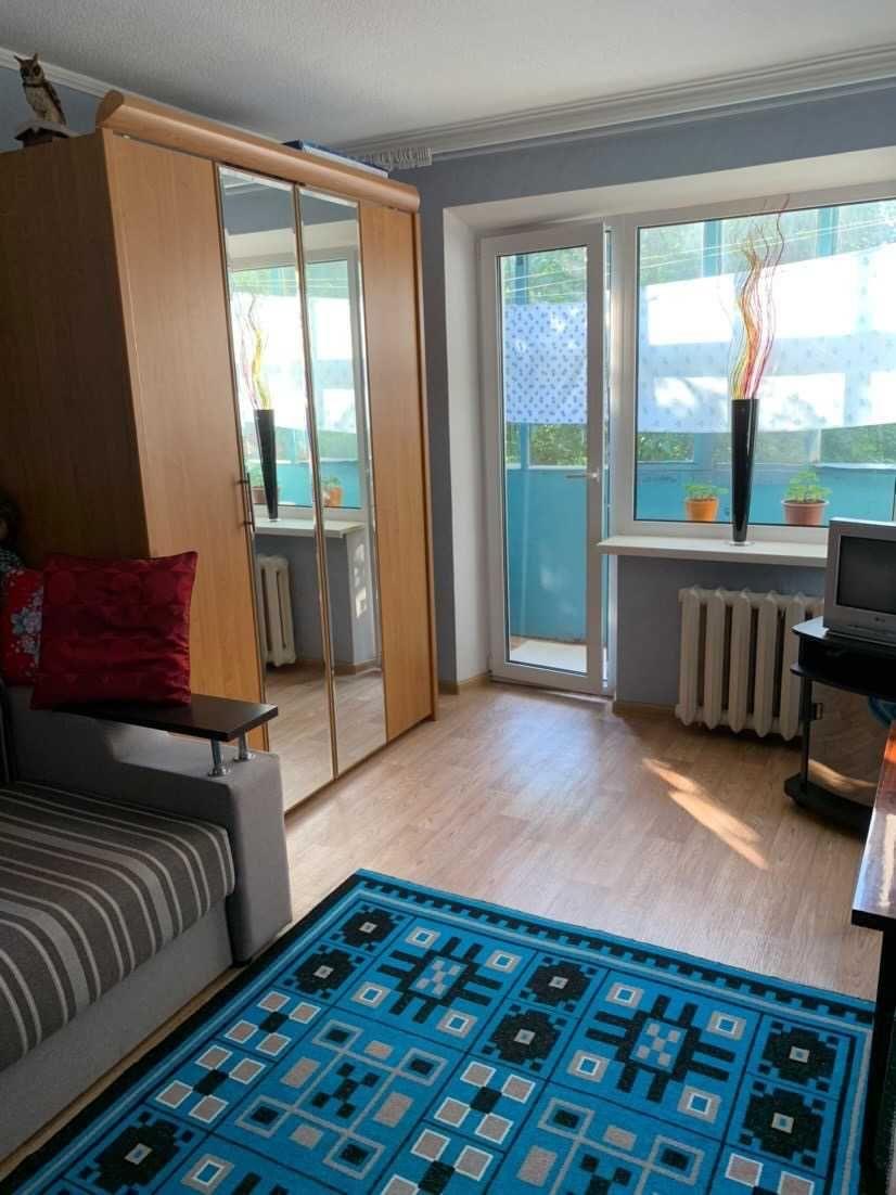 Продам 2-х комнатную квартиру на пр.Петровского