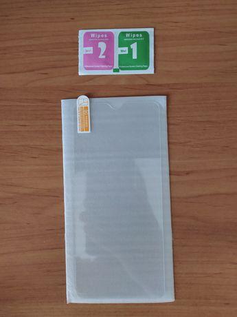 Szkło ochronne Xiaomi redmi note 8 t