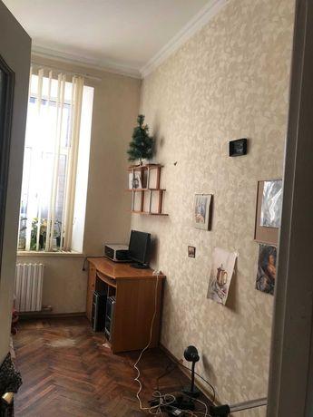 3-х комнатная на Пантелеймоновской/Черновола