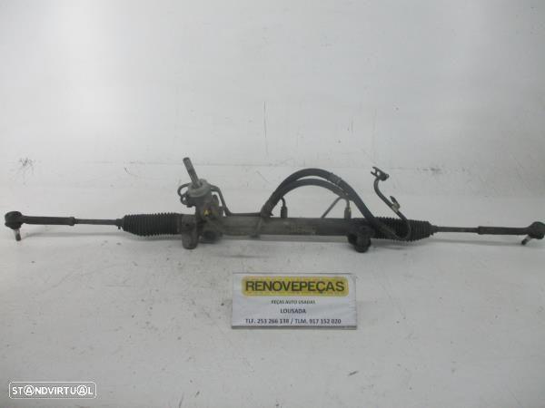 Caixa De Direcção Opel Astra H Combi (A04)