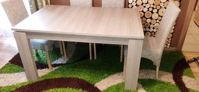 Sprzedam stół rozkładany 140 cm x 90cm
