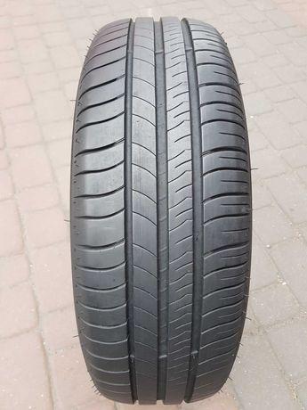 195 65 R15 Opony Letnie Continental, Michelin... Kraków