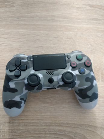 Nowy pad do ps 4