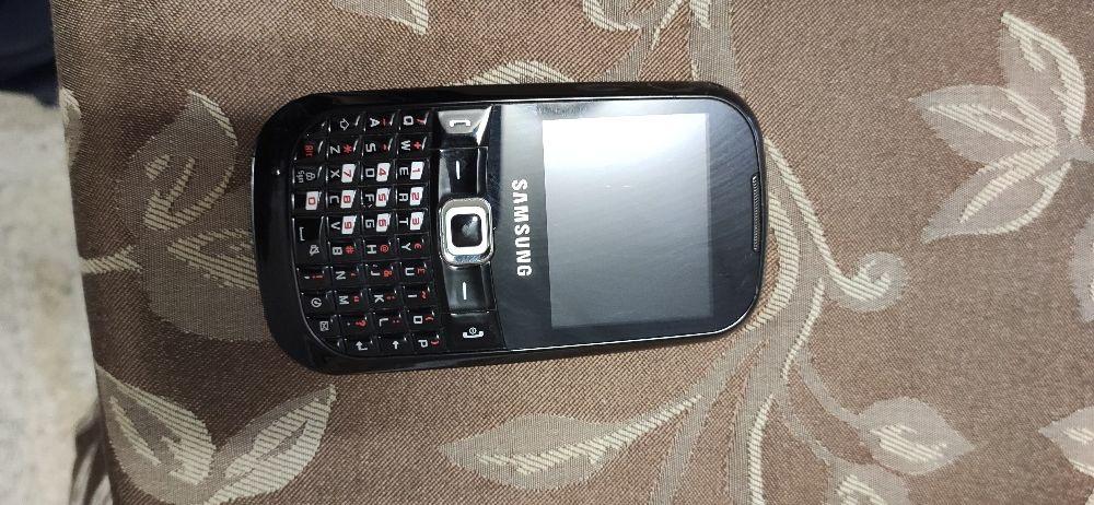 Vendo Samsung Corby TXT Nós Valença - imagem 1
