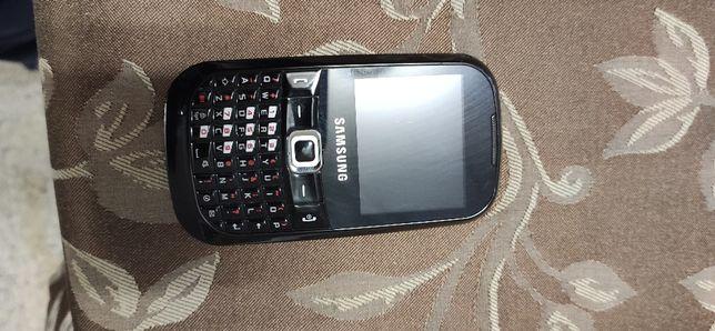 Vendo Samsung Corby TXT Nós