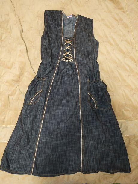 Платье для беременной, сарафан для беременных одяг для вагітних плаття