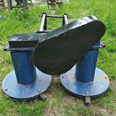 Косілка роторна Т-012