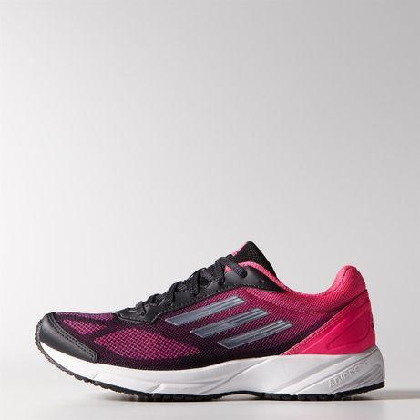 Damskie buty do biegania adidas LITE PACER 2 W (39 1/3)